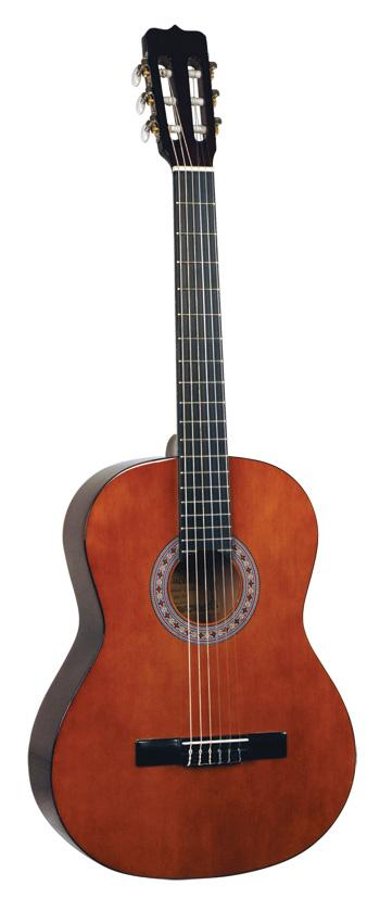 Lucida Student Guitar Student LG-510